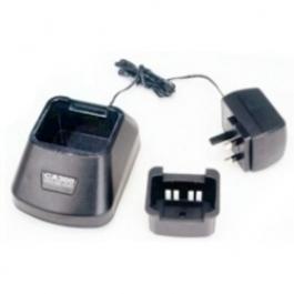 Motorola GM338 Single Station Battery Charger