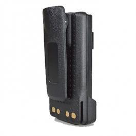 Motorola APX4000 Radio Battery
