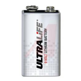 Battery Universe Blog – Tips, news and musings about